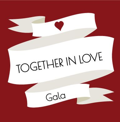 2020 Together in Love Benefit Gala
