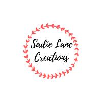 Sadie Lane Creations