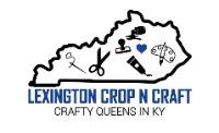 Lexington Crop N Craft