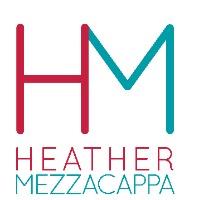 Heather Mezzacappa Creates