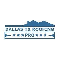 Roofing Contractors In Dallas - DallasTxRoofingPro