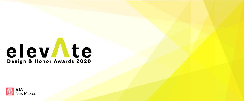 elevAte 2020 [award entry]