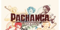 Pachanga productions