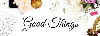 Good Things DC