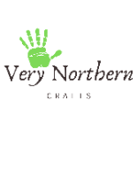 Very Northern Crafts