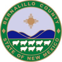 Bernalillo County Behavioral Health Services