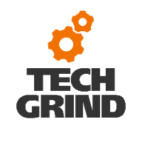 TechGrind Labs