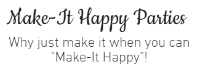 Make-It Happy Parties