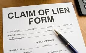 Subcontractor/Supplier Lien Rights & Timelines