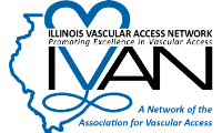 Illinois Vascular Access Network (IVAN)