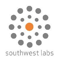 Southwest Labs LLC