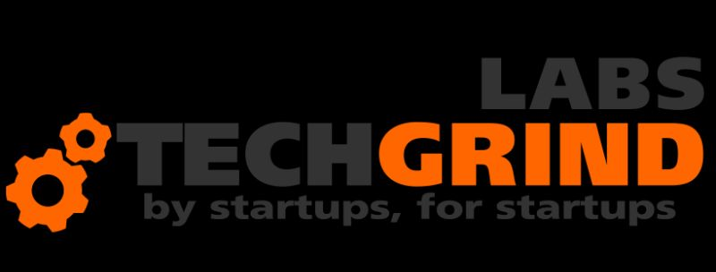 LeSS - Lean.Startup.Series.A