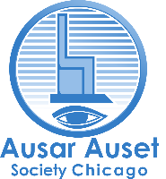 Ausar Auset Society Chicago