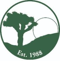 Joshua Tree Feeding Program