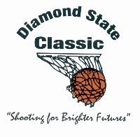 Diamond State Classic Foundation