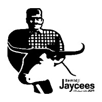 Bemidji Jaycees