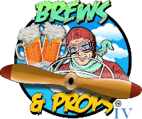 Brews and Props