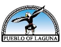Pueblo of Laguna