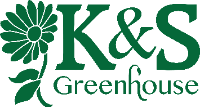 K&S Greenhouse