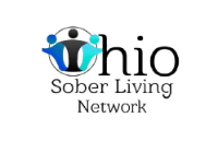 Ohio Sober Living Network INC