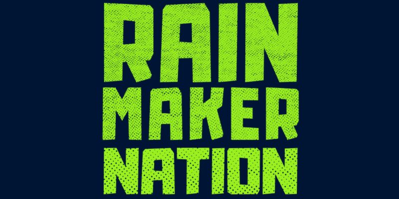 RainMaker Nation - Live Sales & Marketing Training