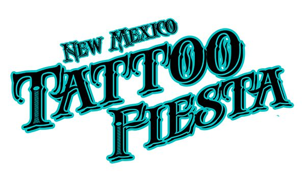 10th Annual New Mexico Tattoo Fiesta