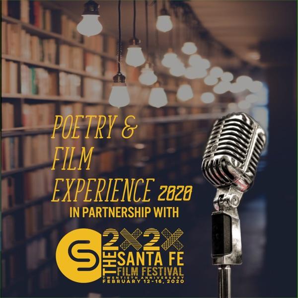 Poetry & Film Experience