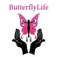 ButterflyLife