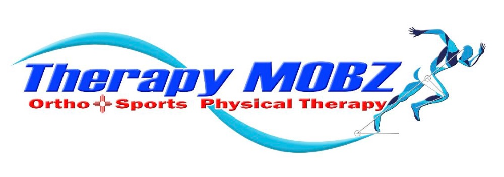 Therapy MOBZ Ortho+Sports Physical Therapy