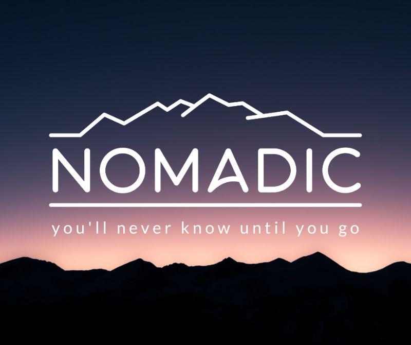NOMADIC Yoga Festival 2020