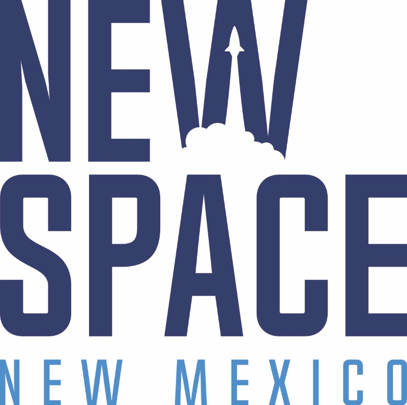 Celebrating New Mexico's Place in Space