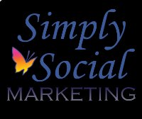 Simply Social Marketing