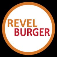 Revel Burger