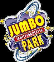 Jumbo Park
