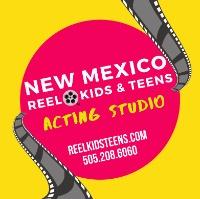 NM Reel Kids & Teens