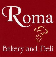 Roma Bakery and Deli