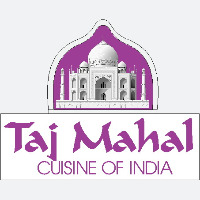 Taj Mahal Cuisine of India