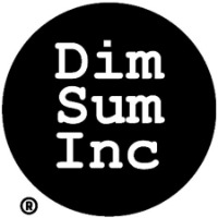 Dim Sum Inc. Official Store