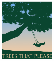 Trees That Please