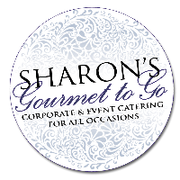 Sharon's Gourmet To Go - Kosher