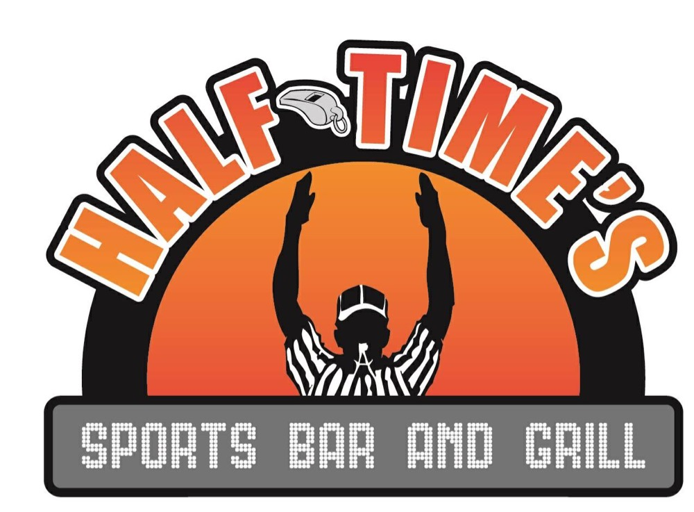 Half Time's Sports Bar & Grill