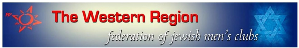 FJMC Western Region
