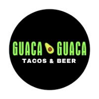 Guaca Guaca Tacos & Beer
