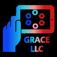 Grace Innovations LLC