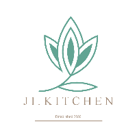 Ji Kitchen