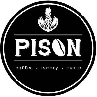 Pison Coffee