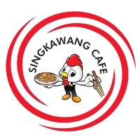 Singkawang Cafe