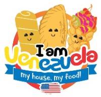 I am Venezuela