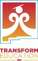 Transform Education NM