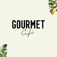 Gourmet Cafe Dewi Sri